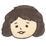 shikiby