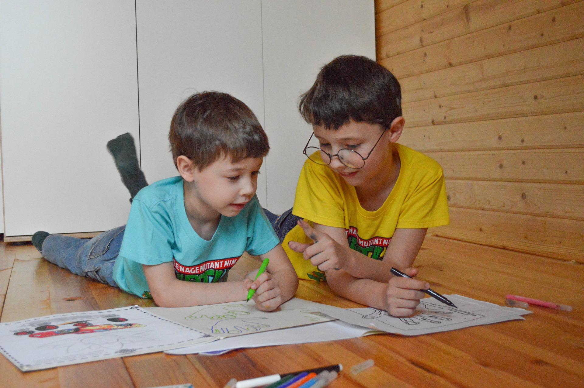 【コロナ対策】無料の子供用素材&今なら送料無料のお取り寄せ